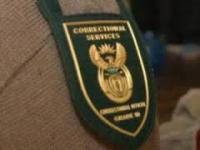DEPARTMENT OF CORRECTIONAL SERVICES, Download application