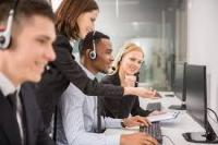 CALL CENTRE AGENTS