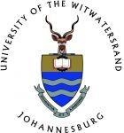 RESIDENCE HOUSEKEEPER-University of the Witwatersrand