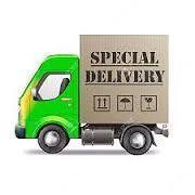 We need code 10 and 14 plus code 8 driver to conduct deliveries within and outside Johannesburg.  Re