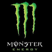 JOBS - EVENTS CREW-Monster Energy