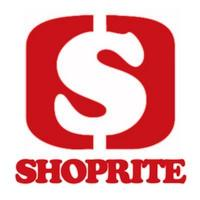 WORKERS NEEDED AT SHOPRITE