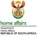 Home Affairs Job Openings, Apply Now - Download application