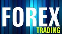 One of the best and easiest way to make Money with Forex Trading