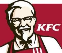 KFC Job Opportunities Positions Available