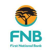 New Business and Sales Head B-FNB