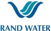 District Aide -Rand Water