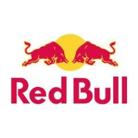 Credit Controller-Red Bull