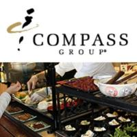 Cashier-Compass Group