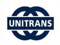 Accounts Officer III-Unitrans Supply Chain Solutions
