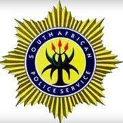 SECRETARY POSTS : DIVISION: FORENSIC SERVICES: SOUTH AFRICAN POLICE SERVICE