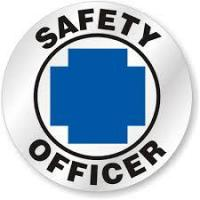 Safety Officer Jobs