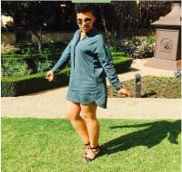 SABC2 soapie Muvhango is looking for young actors