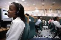 Call Centre Agents is required