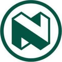 Retail and Business Banking Graduate Trainee-Nedbank