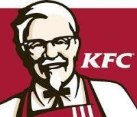 KFC Job Opportunities Positions Available, Upload Your CV