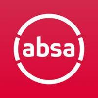 Branch Service Official - Kenilworth, Cape Town, Western Cape