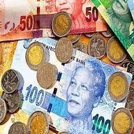 Make R1000 a Day Using Whatsapp - Apply Now!, Submit Your Application