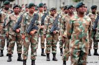 DEPARTMENT OF DEFENCE  POSITIONS OPEN