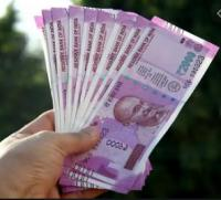 Make Rs 8000 a Day Using Whatsapp - Apply Now!, Submit Your Application - 8000 Rupees per day