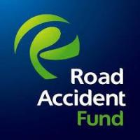 CLAIMS INTERNS (X 16)-Road Accident Fund