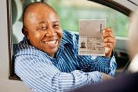 DRIVERS with License wanted