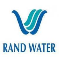 Rand Water Job Applications