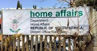 Careers at Department of Home Affairs