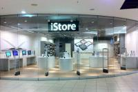 Part Time Support Consultant- iStore Menlyn