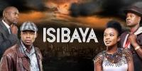 AUDITIONS: Isibaya looking for new faces